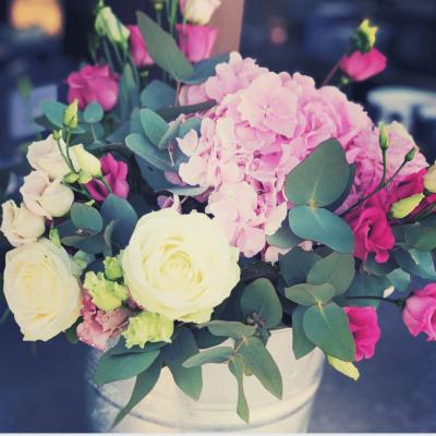 photo de bouquet 2