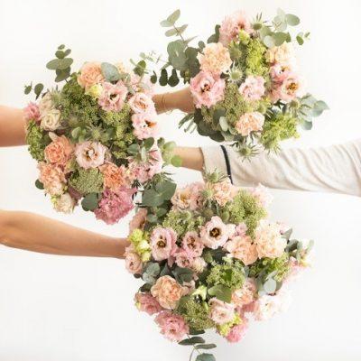 photo de bouquet 3